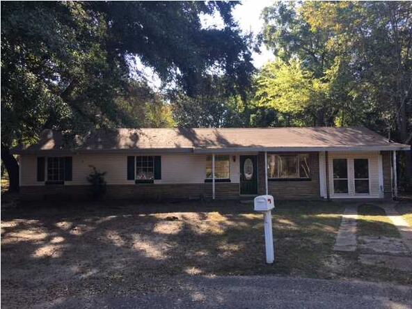 2209 Ocala Cir., Mobile, AL 36609 Photo 1