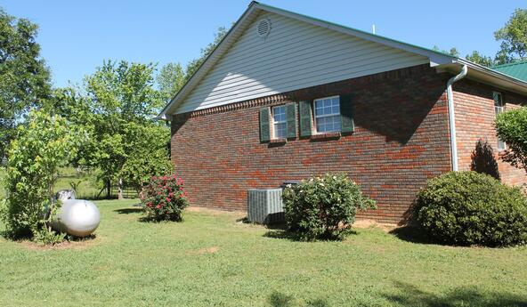 688 Union Hill Church Rd., Falkville, AL 35622 Photo 5