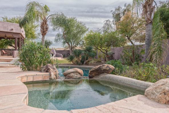 13208 S. 34th Way, Phoenix, AZ 85044 Photo 33