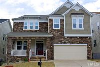Home for sale: 533 Pilot Hill Dr., Morrisville, NC 27560