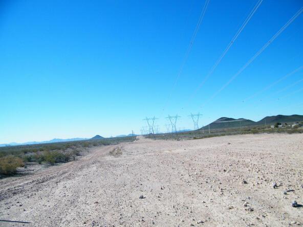35100 W. Salome Hwy., Tonopah, AZ 85354 Photo 46