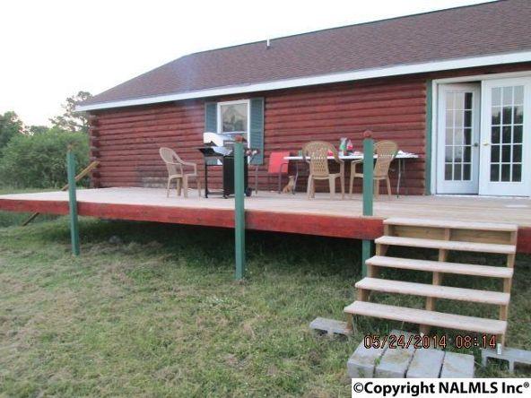 550 Bell Orr Rd., Albertville, AL 35951 Photo 14