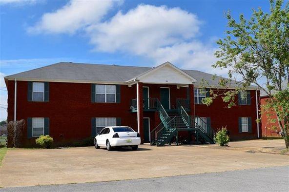 400-410 East Jackson Ave., Muscle Shoals, AL 35661 Photo 12