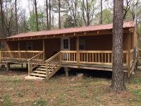 Home for sale: 1039 Mcintyre Rd., Magnolia, MS 39652