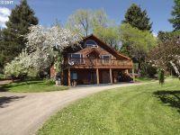 Home for sale: 37033 Hunter Lodge Ln., Halfway, OR 97834