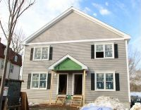 Home for sale: 685 Main St., Wakefield, MA 01880