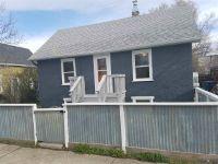 Home for sale: 525 E. Davis, Bozeman, MT 59715