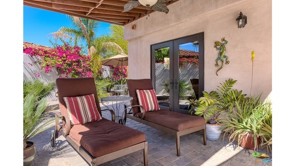 1111 N. Calle Rolph, Palm Springs, CA 92262 Photo 38