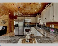 Home for sale: 1153 Farmington Ave., Pottstown, PA 19464