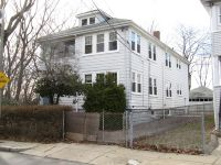 Home for sale: 95-97 Sunnyside St., Boston, MA 02136