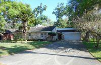 Home for sale: Prescott, West Columbia, TX 77486
