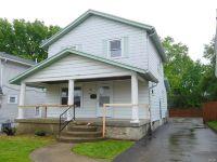 Home for sale: 328 Fernwood Ave., Dayton, OH 45405