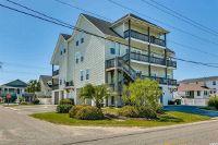 Home for sale: 5109 N. Ocean Blvd., North Myrtle Beach, SC 29582