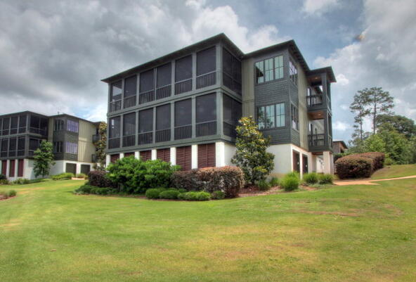 32461 Waterview Dr., Loxley, AL 36551 Photo 5