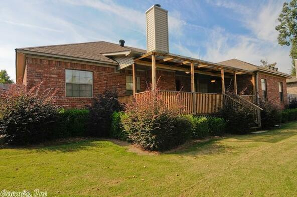 16 Woodside Dr., Mayflower, AR 72106 Photo 35