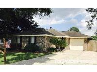 Home for sale: 134 B St., Norco, LA 70079