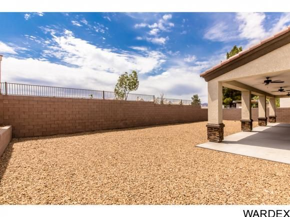 2512 Saratoga Ave., Lake Havasu City, AZ 86406 Photo 27