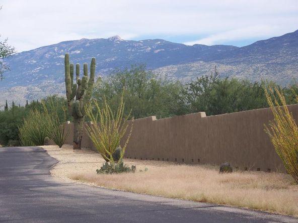 1326 N. Tanque Verde Loop, Tucson, AZ 85749 Photo 4