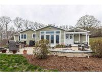 Home for sale: 239 Upper Pattagansett Rd., East Lyme, CT 06333