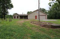 Home for sale: 832 Lollie Rd., Mayflower, AR 72106