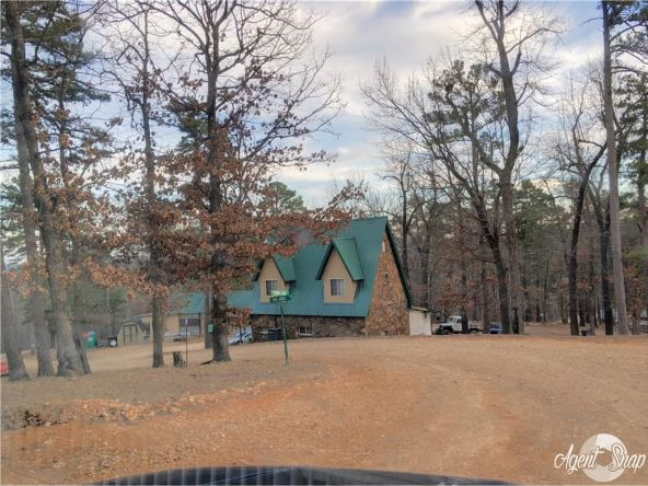 10 Mint Ridge Rd., Eureka Springs, AR 72632 Photo 13
