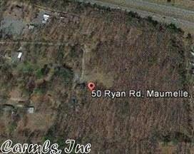 50 Ryan Rd., North Little Rock, AR 72113 Photo 1