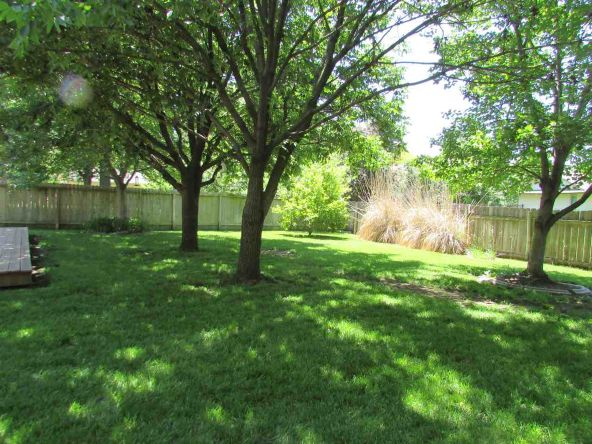 255 N. Shefford, Wichita, KS 67212 Photo 19