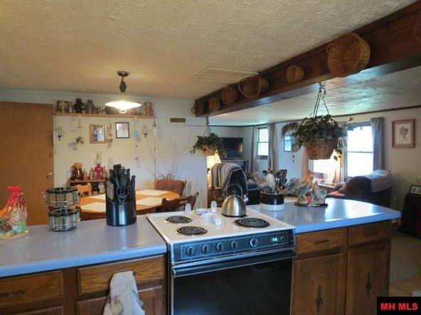 1006 Cr 1073, Mountain Home, AR 72653 Photo 3