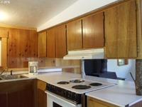Home for sale: 411 Hemlock Rd., Carson, WA 98610