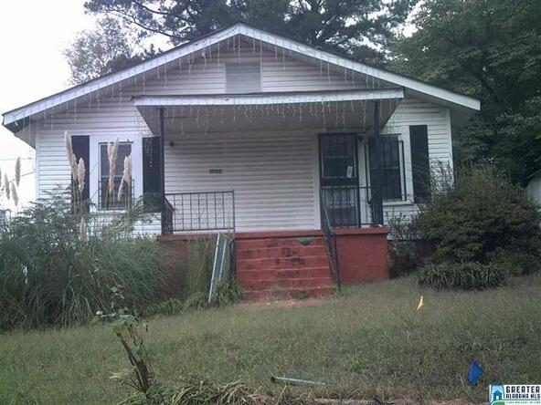 9404 9th Ave. N., Birmingham, AL 35217 Photo 4