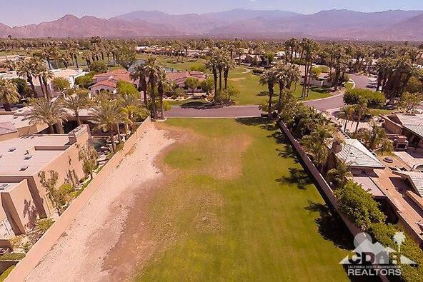 4 Avenida Andra, Palm Desert, CA 92260 Photo 17
