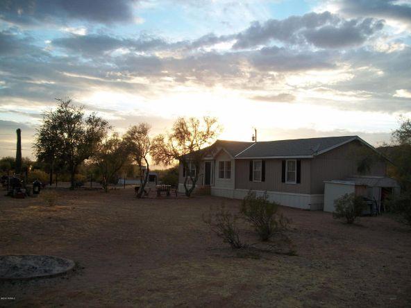 7700 N. Desert Rose Tr, Tucson, AZ 85743 Photo 39