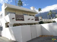 Home for sale: 980 N. Indian Canyon Dr., Palm Springs, CA 92262