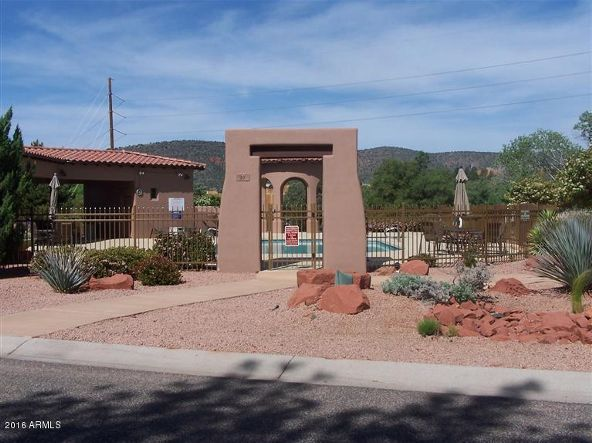 130 las Ramblas --, Sedona, AZ 86351 Photo 25