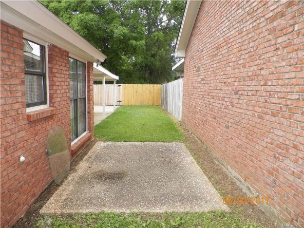 2017 Station Ct., Montgomery, AL 36116 Photo 35