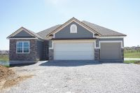 Home for sale: 4602 Greystone Dr., Saint Joseph, MO 64505
