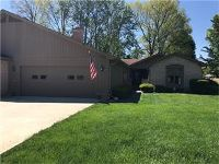 Home for sale: 3715 Ironwood Pl., Anderson, IN 46011