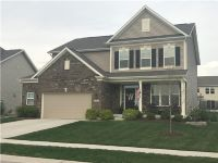 Home for sale: 5213 Montevideo Dr., Plainfield, IN 46168