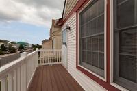 Home for sale: 322 Unit #A S. 38th St., Brigantine, NJ 08203