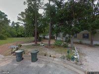 Home for sale: Lownde, Pensacola, FL 32507