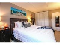 Home for sale: 470 Halstead Avenue, Harrison, NY 10528