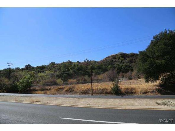 23925 Old Rd., Newhall, CA 91321 Photo 1