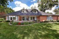 Home for sale: 84 Baybrook Ln., Oak Brook, IL 60523