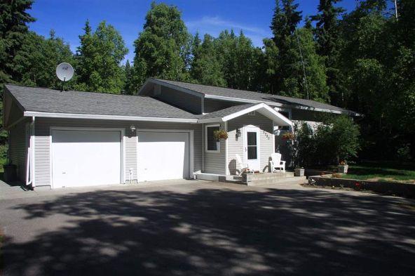 5380 Decathlon Avenue, Fairbanks, AK 99709 Photo 5