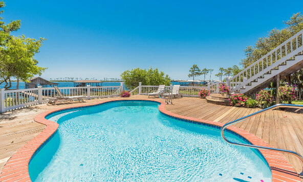 32870 River Rd., Orange Beach, AL 36561 Photo 70