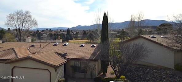 961 Rolling Green Rd., Dewey, AZ 86327 Photo 24