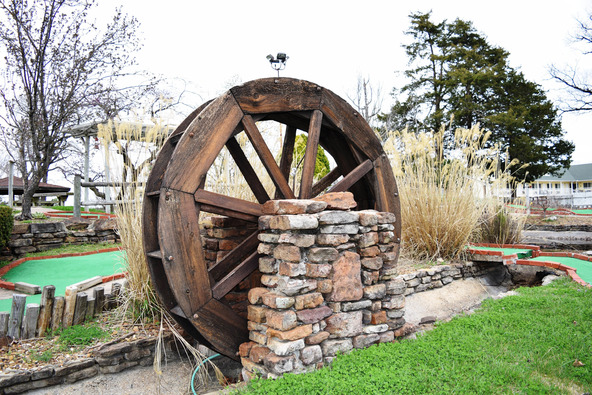 3173 E. Van Buren, Eureka Springs, AR 72632 Photo 18