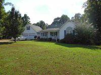 Home for sale: 170 Partridge, Savannah, TN 38372