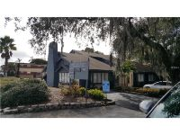 Home for sale: 1435 N. Gulf To Bay Blvd. #D, Clearwater, FL 33755