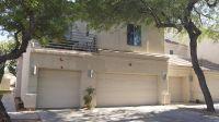 Home for sale: 7502 E. Earll Dr., Scottsdale, AZ 85251